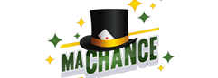 machance-casino-logo.png